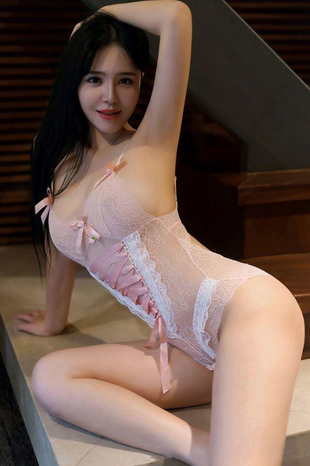 hangzhou escort
