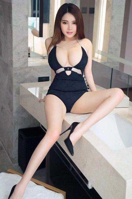 hangzhou outcall service