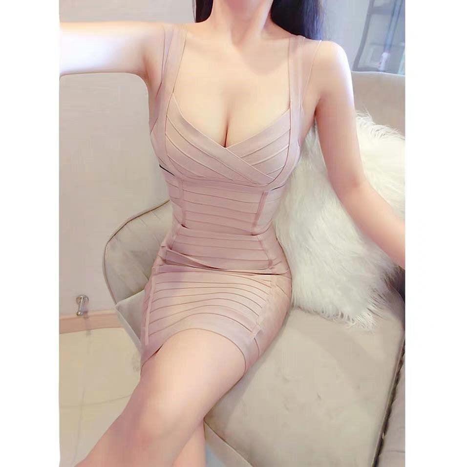 hangzhou massage service